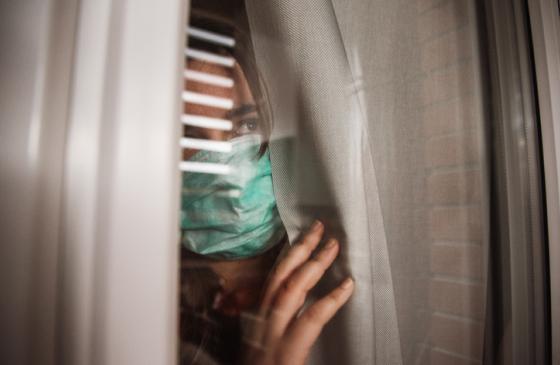 Почему отслеживание зараженных непоможет победить коронавирус